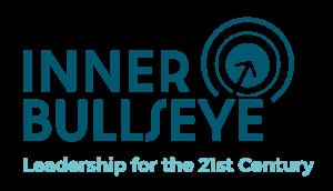Inner Bullseye Workshops